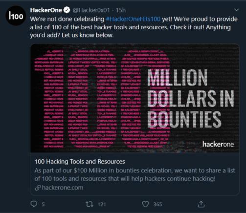 hackerone-1