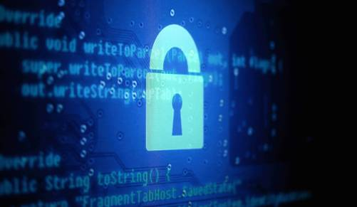 increase cybersecurity