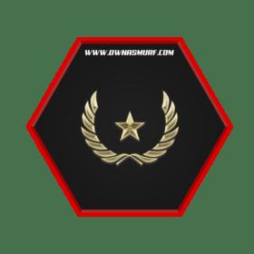 GN1 Non Prime Account | Buy Gold nova (GN) 1 Non Prime Account