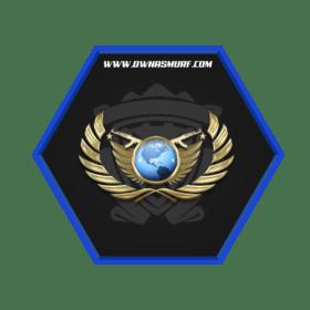 Global Elite Prime Account | Buy CSGO Global Elite Prime Account
