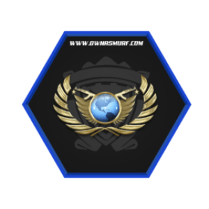 Global Elite Prime Account | Buy CSGO Global Elite Prime Account