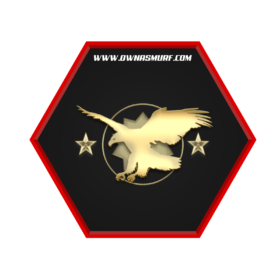 LE Non Prime Account | Buy CSGO LE Non Prime Account