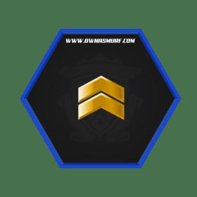 CSGO Pr2 Prime Account | Buy CSGO Pr2 Account | Private Rank 2 Accs