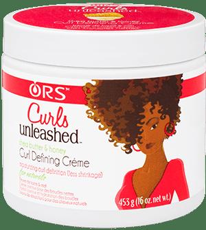 ORS Curl Defining Creme