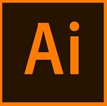 Adobe Illustrator Crack