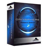 Omnisphere Crack