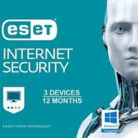 Eset Internet Security Crack