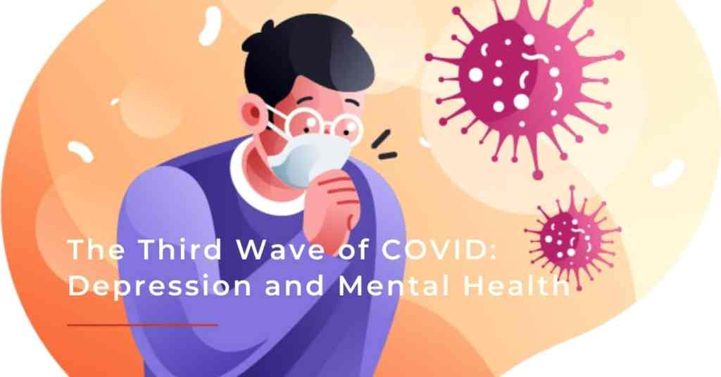 the-third-wave-of-covid_mental-health