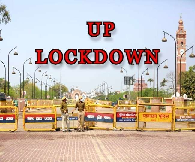 up_lockdown_new_guidelines