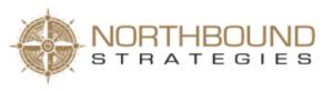Northbound Strategies