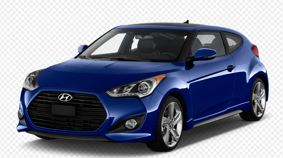 2013 Hyundai Veloster Turbo Concept and Owners Manual