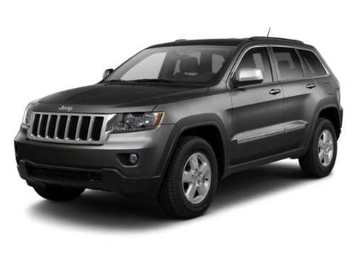 2013 Jeep Cherokee Owners Manual and Concept