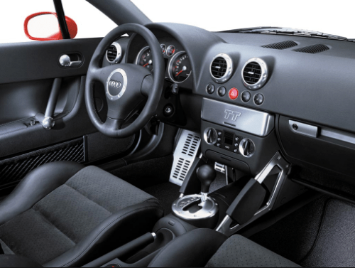 2003-Audi-TT-Interior-and-Redesign