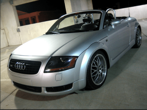 2001-Audi-TT-Owners-Manual-and-Concept