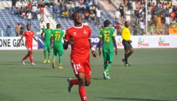 EXCLUSIVE: Obaje Receives Russian Visa, Reveals Arrival Date For Spartak Moscow Trial