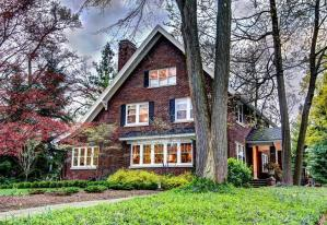 See all Grand Rapids Historic Real Estate for sale