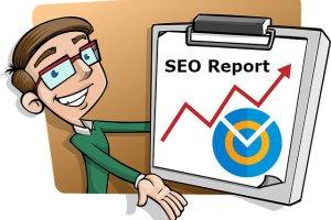search engine optimisation online marketing nz