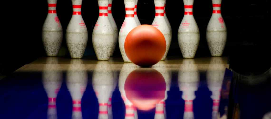 Bowling Study