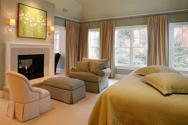 7 Precious Tips To Help You Get Better At Bedroom Interior.