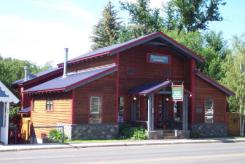 pagosa springs store