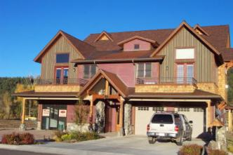 Pagosa Springs Real Estate