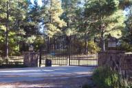 Echo canyon ranch residential