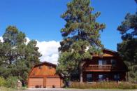 pagosa in the pines real estate