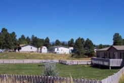 Pagosa Vista ranch