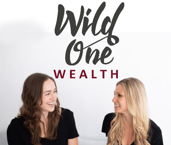Entrepreneur Spotlight: Wild One Wealth