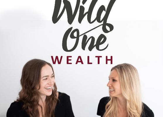 Entrepreneur Spotlight: Wild One Wealth