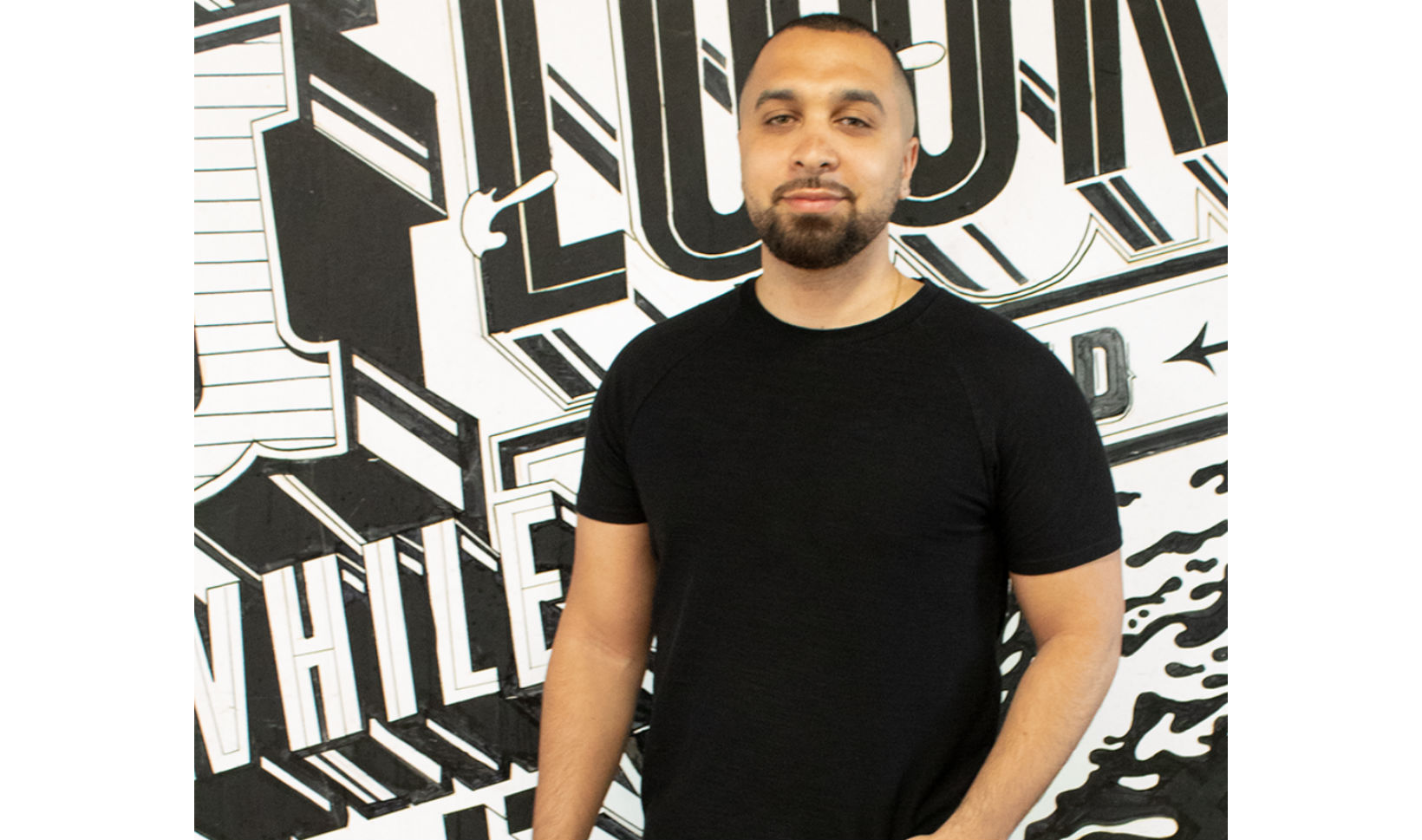 Ownr Success Story: Digital Marketer Anthony Alfonsi