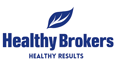 Ownr Success Story: Healthy Brokers