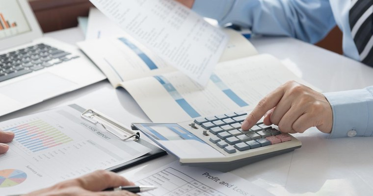 A Beginner's Guide to Understanding Financial Statements