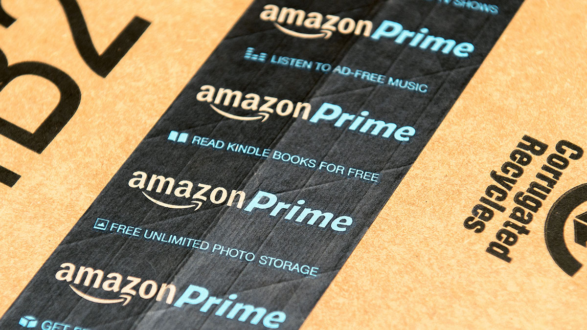 A Guide to Amazon Prime Day for Sellers