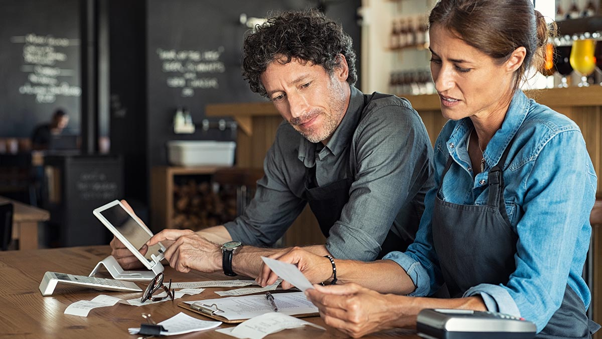 A Beginner's Guide to Small Business Deductions