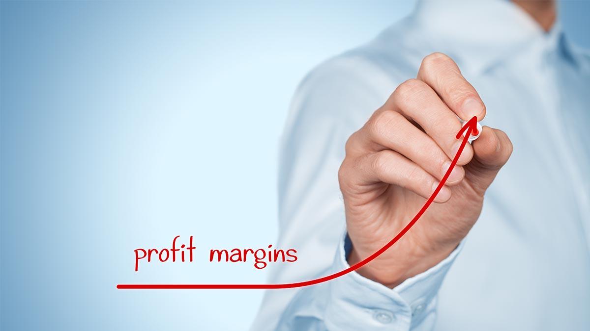 What is a Good Profit Margin?
