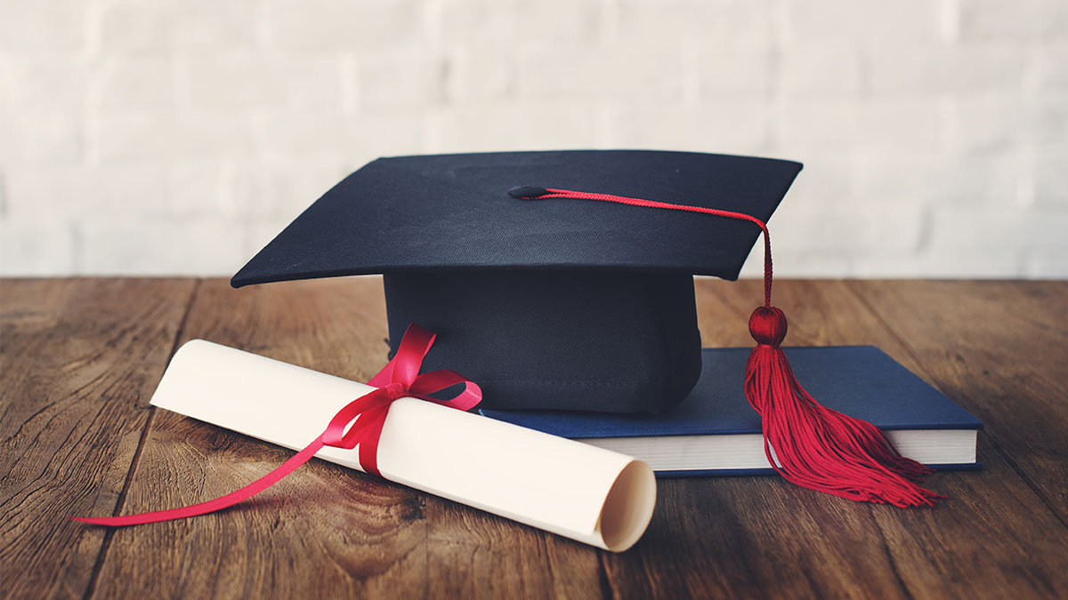 What is the Best Degree for an Entrepreneur?