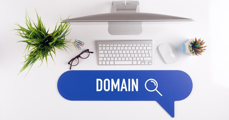 Finding the Perfect Domain Name for Your Incorporated Company