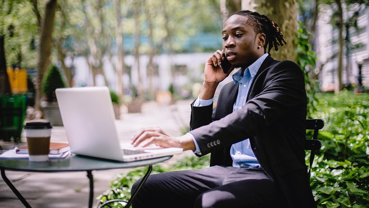 How Smarter Loans Helps Entrepreneurs Make Financial Decisions