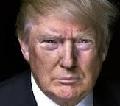 """10 Times Harder"" Trump"