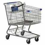 MAGA Cart
