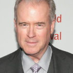 Hedge fund manager Robert Mercer .. master of seeing what others can't.