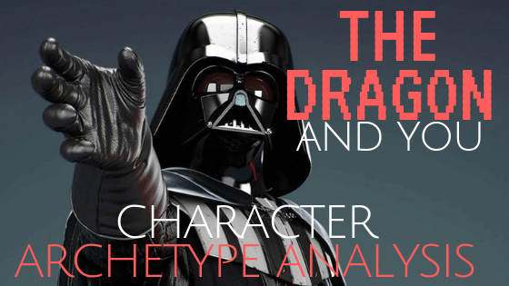The Dragon and You: Character Archetype Analysis - Own Your