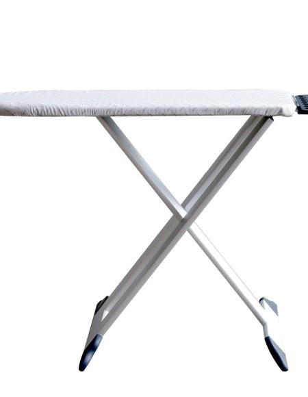magis amleto ironing board