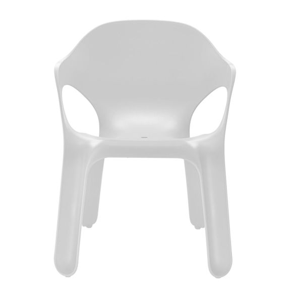 Magis Easy Chair