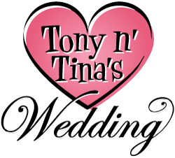 OCP to Present Tony n' Tina's Wedding