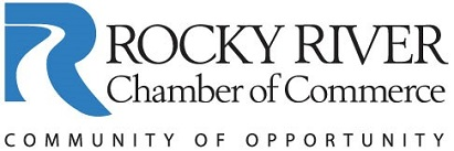 Rocky River Chamber of Commerce