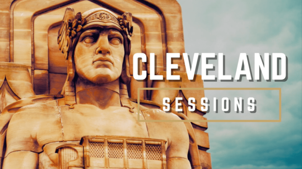 Cleveland Sessions