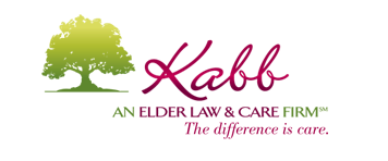 Kabb Law Firm