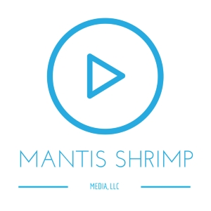 Mantis Shrimp Media